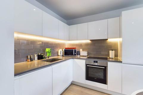 1 bedroom flat for sale - Schooner Road , London ,