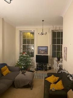 2 bedroom flat - Links Gardens, Edinburgh, EH6 7JH  Available 22nd January