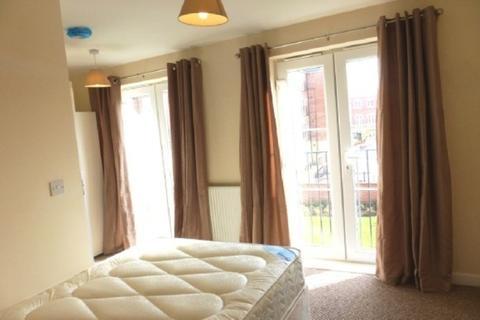 1 bedroom house share - 6 Dover Terrace, Room 3, Haven Village, Boston, Lincs, PE21 8FG