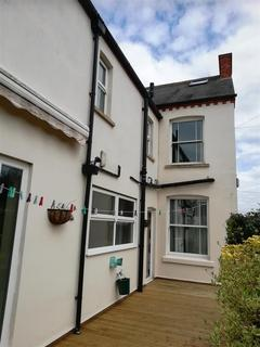 4 bedroom semi-detached house to rent - 77 Appletongate, Newark