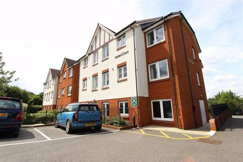 2 bedroom retirement property to rent - Winchmore Hill Road, Winchmore Hill, London