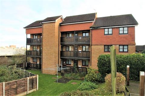 1 bedroom apartment for sale - St. Annes Court, Maidstone