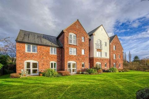 1 bedroom apartment for sale - 14, Wombrook Court, Walk Lane, Wolverhampton, South Staffordshire, WV5