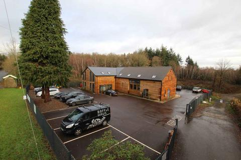 Property to rent - Abergavenny Road, Penperlleni, Pontypool, NP4