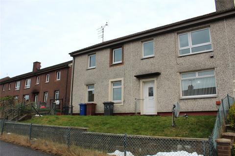 3 bedroom apartment to rent - Burnside Road, Gorebridge, EH23