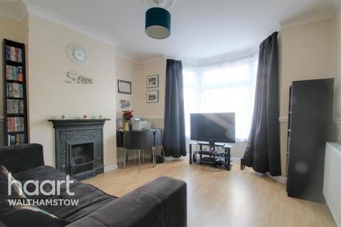 2 bedroom flat to rent - Victoria Road, Walthamstow