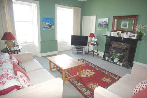 2 bedroom flat to rent - Montgomery Street, , Edinburgh, EH7 5JS