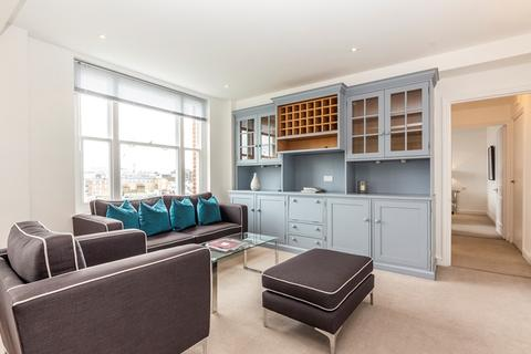 2 bedroom apartment - Hill St, Mayfair