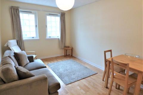 1 bedroom flat to rent - Causewayside, Meadows, Edinburgh, EH9 1QB