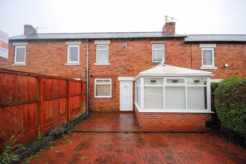 2 bedroom terraced house to rent - Windsor Road, Birtley