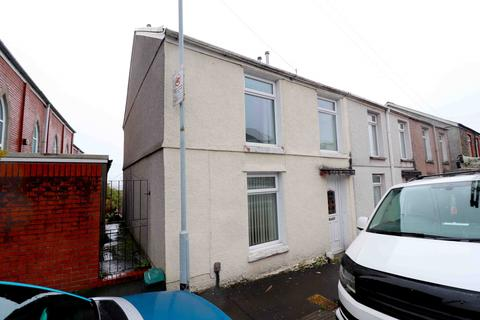 3 bedroom terraced house for sale - Pentremalwed Road, Swansea, West Glamorgan, SA67BP