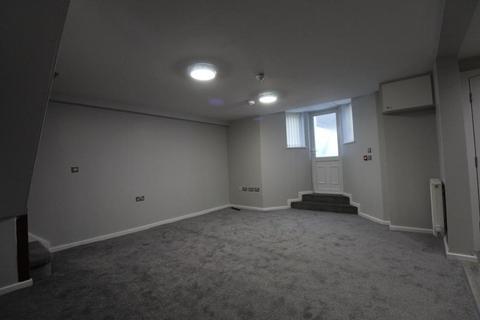 1 bedroom duplex to rent - Kirkgate, Shipley, BD18 3EL