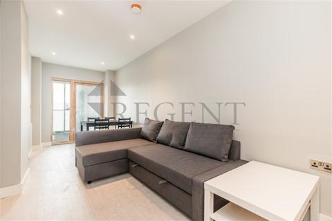 1 bedroom apartment - Rubix House, Southall, UB1