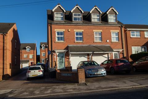 4 bedroom semi-detached house for sale - High Street, Killamarsh, Sheffield