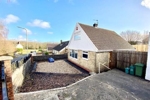 3 bedroom detached house for sale - Bryn Onnen, Penderyn, Aberdare, CF44 9JA