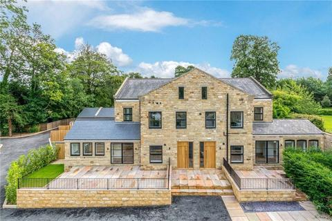 2 bedroom flat for sale - Sicklinghall Road, Wetherby