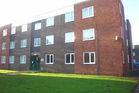 2 bedroom apartment to rent - Rothley Close, Jesmond