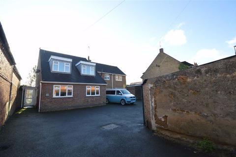 7 bedroom block of apartments for sale - High Street, Kibworth Beauchamp