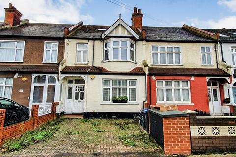 1 bedroom terraced house for sale - Seely Road, London