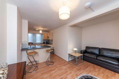 1 bedroom flat to rent - Salisbury Court, City Centre, Aberdeen, AB10