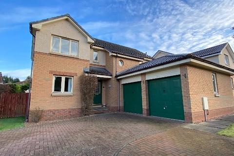 4 bedroom detached house to rent - Madoch Road, St Madoes, Perthshire, PH2 7TT