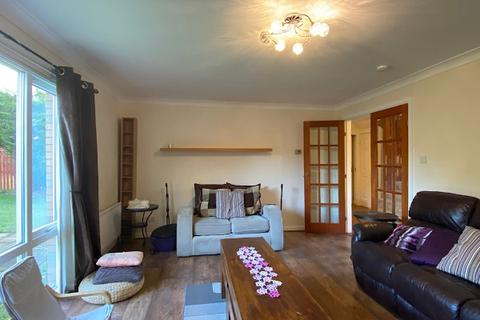4 bedroom detached house to rent - Madoch Road, St Madoes, Perthshire, PH2