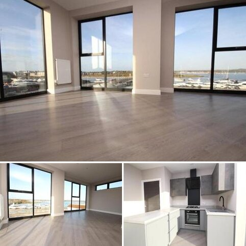 2 bedroom apartment to rent - Poole Quay BH15