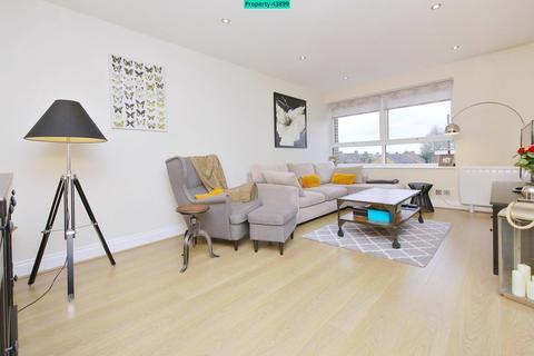 1 bedroom flat - Heathdene, Chase Side, London, N14 5HU