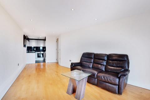 2 bedroom apartment - Streatham Place, Streatham