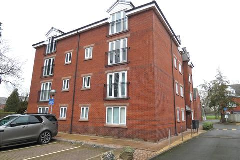 2 bedroom apartment for sale - Garstang Road, Preston, PR1