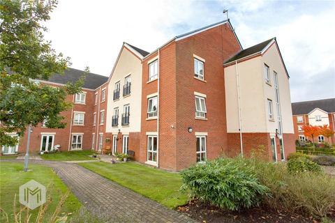 2 bedroom apartment for sale - The Court, Oakbridge Drive, Buckshaw Village, Chorley, PR7