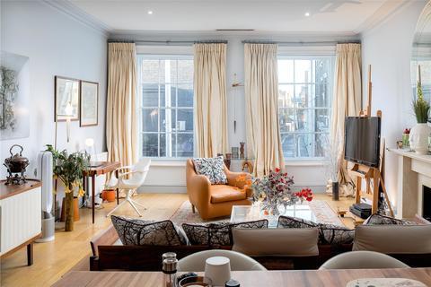3 bedroom apartment for sale - Sydney Mews, Chelsea, London, SW3