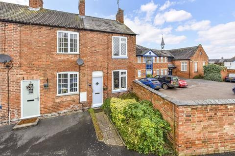 2 bedroom character property for sale - Paget Street, Kibworth Beauchamp, Leicestershire