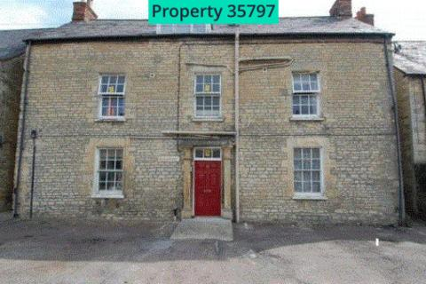 1 bedroom apartment - 10 Banbury Road, Kidlington, OX5 2BT