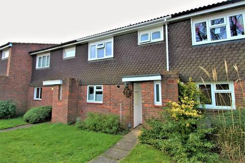 3 bedroom terraced house for sale - Curteys Walk, Crawley, West Sussex. RH11 8NR