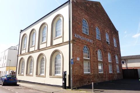 1 bedroom flat to rent - Kings Court, King Street, Cheltenham, GL50
