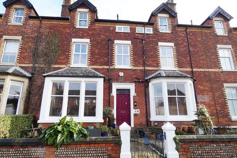 2 bedroom flat for sale - Agnew Street, Lytham