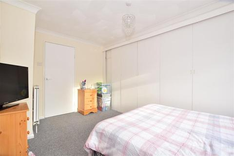 3 bedroom semi-detached house for sale - Willow Way, Hurstpierpoint, Hassocks, West Sussex
