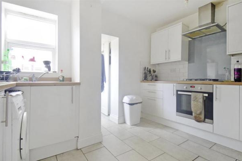5 bedroom terraced house for sale - Windmill Road, Gillingham