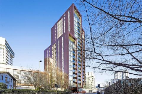 2 bedroom apartment to rent - Buckland Road,, Wandworth