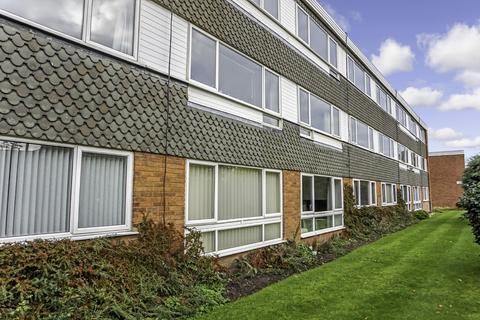 2 bedroom ground floor flat - Moorfield Drive, Boldmere