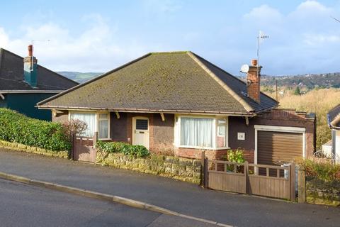 1 bedroom detached bungalow for sale - High Storrs Road, High Storrs, Sheffield