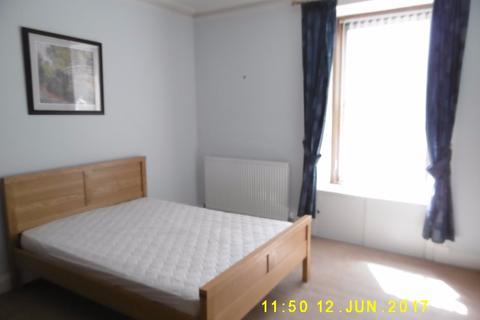 2 bedroom flat to rent - Scott Street, West End, Dundee, DD2 2AH