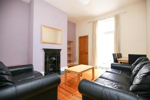 2 bedroom flat for sale - Whitefield Terrace, Heaton, Newcastle Upon Tyne