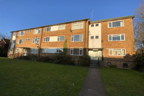 Studio for sale - Allesley Court, Birmingham Road, Allesley Village, CV5