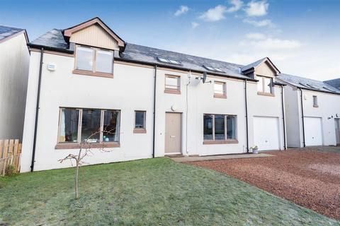 5 bedroom detached house for sale - Keillor Steadings, Kettins, Blairgowrie