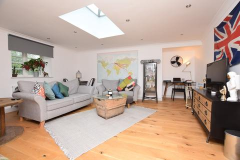 1 bedroom flat to rent - Horse Fair, Banbury, OX16