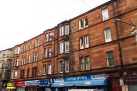 1 bedroom flat to rent - 161 Allison Street G42