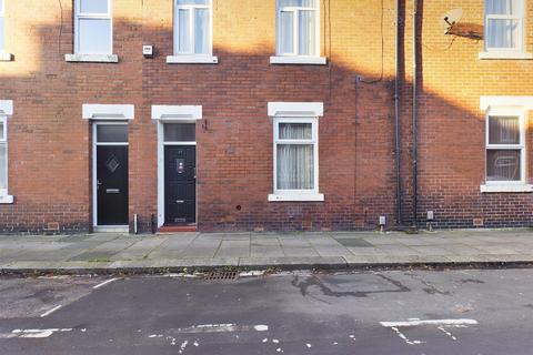 3 bedroom terraced house for sale - Cooper Street, Roker, Sunderland, SR6 0NQ