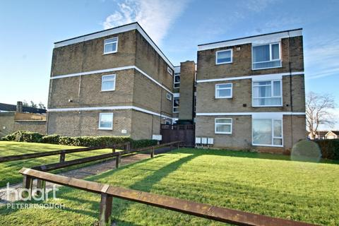 2 bedroom apartment for sale - Audley Gate, Peterborough
